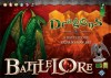 Go to the BattleLore: Dragons page