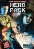 Go to the Last Night on Earth: Hero Pack One page