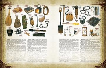 pathfinder-EquipmentSpread