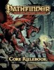Go to the Pathfinder: Core Rulebook page