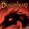 Go to the Dragonheart page