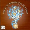 Go to the Order of Professional Sorcerers page