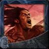 Thumbnail - Thunderstone profile items