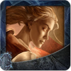 Thumbnail - Customize your profile with exclusive Thunderstone content!