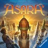Go to the Asara page