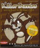 Go to the Killer Bunnies: Quest - Chocolate Booster page