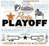 Go to the Cranium Party Playoff page