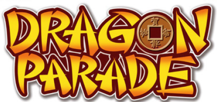 Dragon-Parade-title