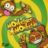 Go to the Monkey See Monkey Do page