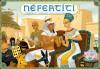Go to the Nefertiti page