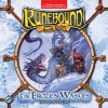 Go to the Runebound: The Frozen Wastes page