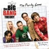 Go to the The Big Bang Theory Party Game page