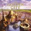 Go to the The Golden City page