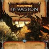 Go to the Warhammer: Invasion The Card Game page