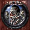 Go to the Zombie Survival: The Board Game page