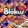 Go to the Blokus Duo page