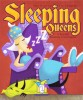 Go to the Sleeping Queens page