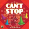 Go to the Can't Stop page