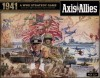 Go to the Axis & Allies 1941 page