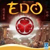 Go to the Edo page