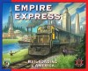 Go to the Empire Express page
