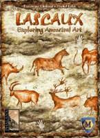 Lascaux - Board Game Box Shot
