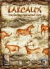 Go to the Lascaux page