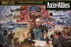 Go to the Axis & Allies 1942 Second Edition page