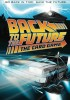 Go to the Back to the Future: The Card Game page