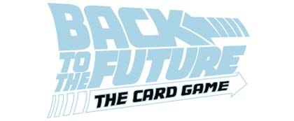 Back-to-the-Future-The-Card-Game-content-1