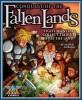 Go to the Conquest of the Fallen Lands page