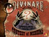 Go to the Divinare page