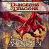 Go to the Dungeons & Dragons: Wrath of Ashardalon page