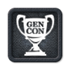Thumbnail - What are you playing at Gen Con 2014?