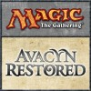 Go to the Magic: The Gathering - Avacyn Restored page
