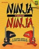Go to the Ninja Versus Ninja page