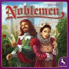 Go to the Noblemen page