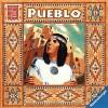 Go to the Pueblo page
