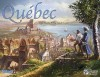 Go to the Québec page
