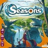 Go to the Seasons page