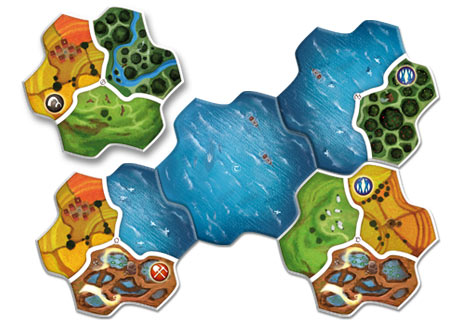 Small-World-Realms-tiles