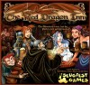 Go to the The Red Dragon Inn page