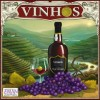 Go to the Vinhos page