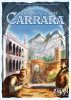 Go to the The Palaces of Carrara page