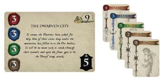 Four-Taverns-contents