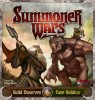 Go to the Summoner Wars: Guild Dwarves vs Cave Goblins page