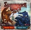 Go to the Summoner Wars: Phoenix Elves vs Tundra Orcs  page