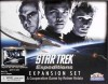 Go to the Star Trek Expeditions: Expansion 1 page