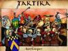 Go to the Taktika page