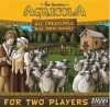 Go to the Agricola: All Creatures Big and Small page